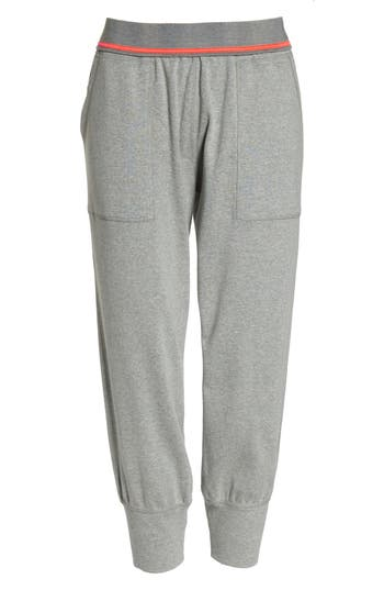 Fp Movement Jordan Sweatpants