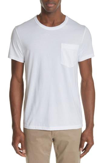 Men's Burberry Henton T-Shirt