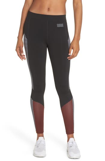 Women's Monreal London Energy Leggings