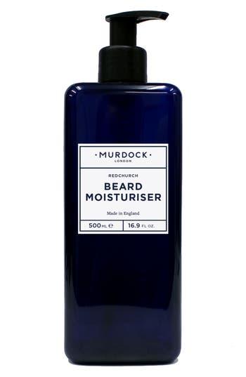 MURDOCK LONDON JUMBO BEARD MOISTURIZER