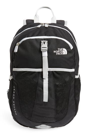 Boys The North Face Recon Squash Backpack