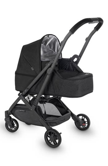 Infant Uppababy Minu From Birth Kit