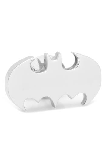 Cufflinks, Inc. Batman Lapel Pin