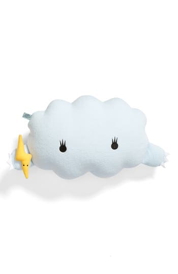 Toddler Noodoll Ricestorm Plush Toy