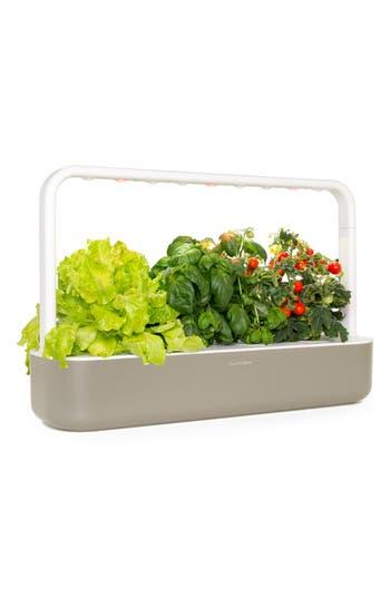 Click  Grow Smart Garden 9 Self Watering Indoor Garden