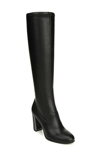 SARTO by Franco Sarto Everest Knee High Boot