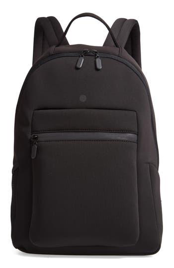 Zella Baseline Backpack