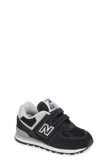 New Balance '574 Core' Sneaker