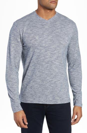 johnnie-O Cantona Regular Fit Sweater