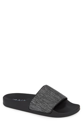 The Rail Bondi Slide Sandal