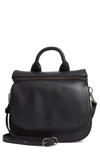Matt & Nat Cerri Faux Leather Top Handle Bag