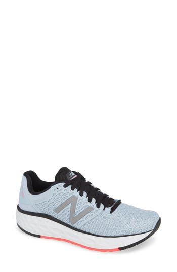New Balance Fresh Foam Vongo Running Shoe