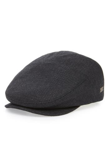 Bailey Ormond Driving Cap
