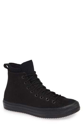 Converse Chuck Taylor® All Star® Counter Climate Waterproof Sneaker