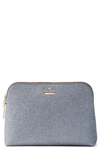 kate spade new york burgess court - small briley cosmetics bag