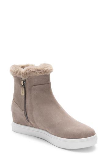 Blondo Glade Waterproof Sneaker