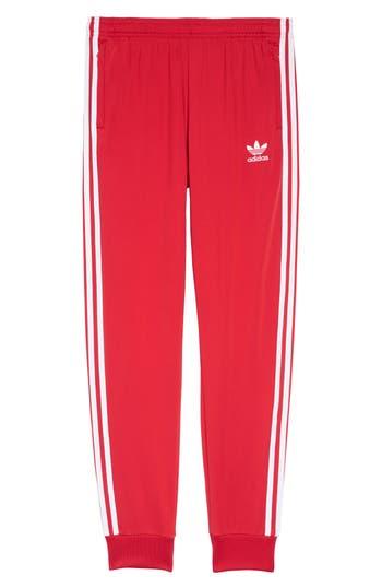 adidas Originals Superstar Track Pants