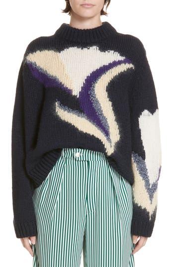 Roseanna Sam Sweater