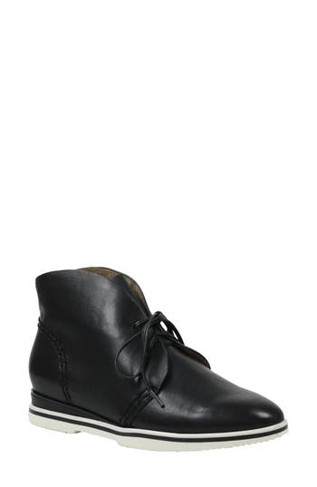 J. Reneé Addalla Chukka Boot (Women)