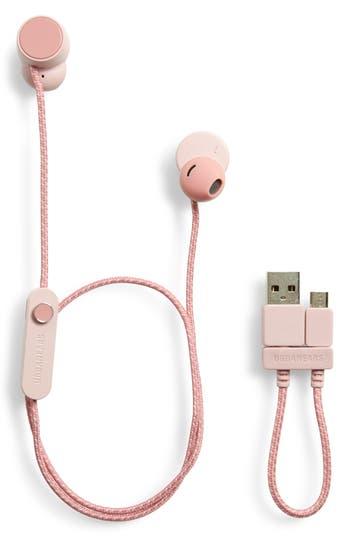 Urbanears Jakan Wireless Bluetooth In-Ear Headphones