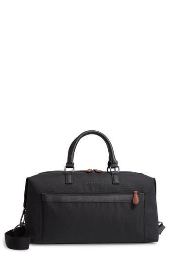 Ted Baker London Dennie Holdall Bag