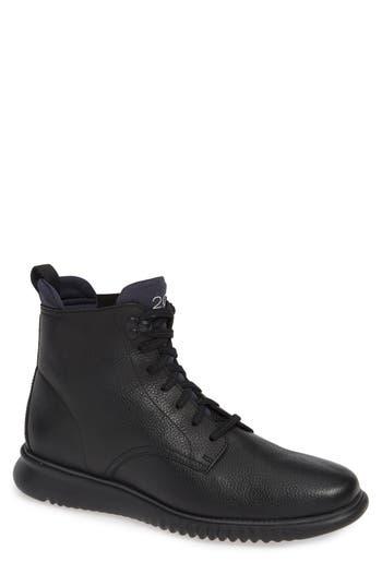 Cole Haan 2.ZeroGrand City Boot