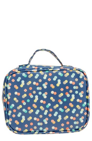 DAN300 Capri Toiletry Case