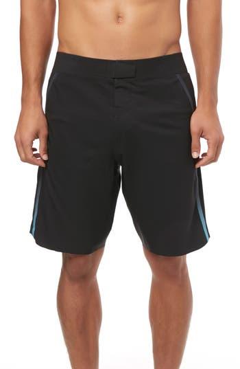 O'Neill Hyperfreak Hydro Board Shorts