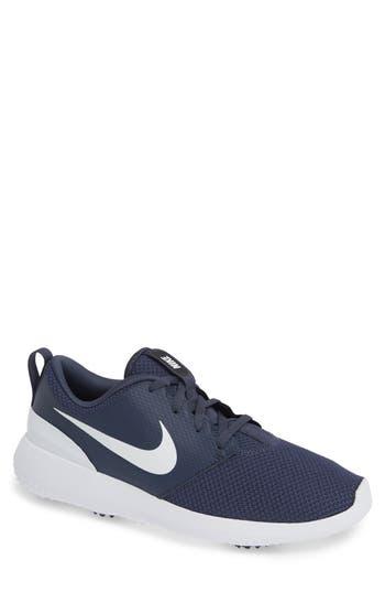 Nike Roshe Golf Shoe