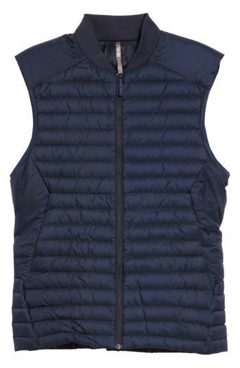 Arc'teryx Veilance Conduit Lightweight Down Vest