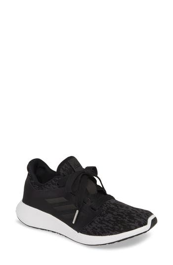 adidas Edge Lux 3 Running Shoe