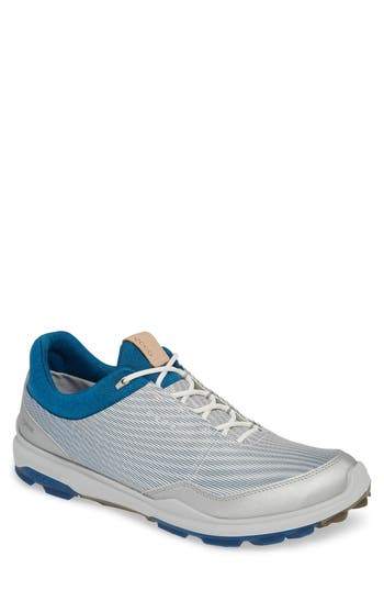 ECCO BIOM Hybrid 3 Gore-Tex® Golf Shoe