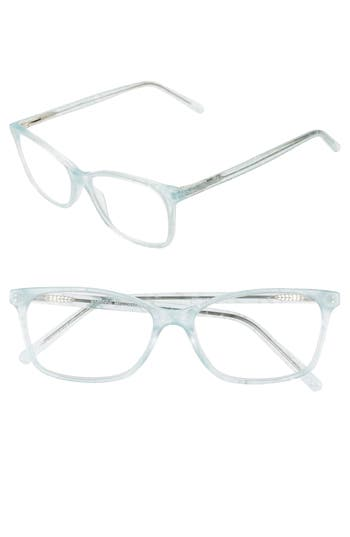 Corinne McCormack Camille 51mm Reading Glasses