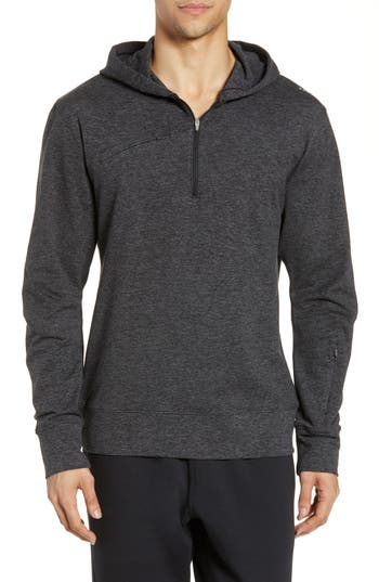 SODO Elevate Hooded Sweatshirt