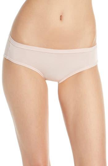 b. tempt'd by Wacoal Future Foundation Bikini