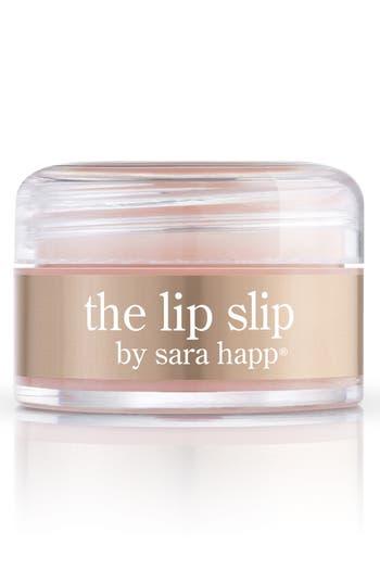 Sara Happ The Lip Slip Lip Balm
