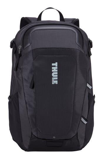 Thule Enroute Triumph 21-Liter Backpack -