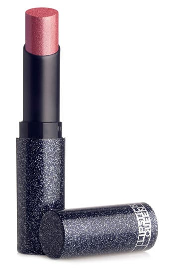 Space.nk.apothecary Lipstick Queen All That Jazz Lipstick -