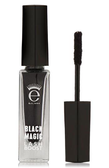 Eyeko 'Black Magic' Lash Boost Brush-On Extensions -