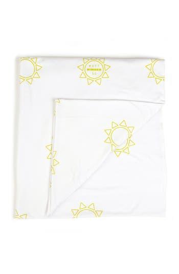 Mott 50 Upf 50 Print Blanket