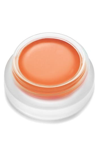 Rms Beauty Lip2Cheek Lip & Cheek Color - Curious