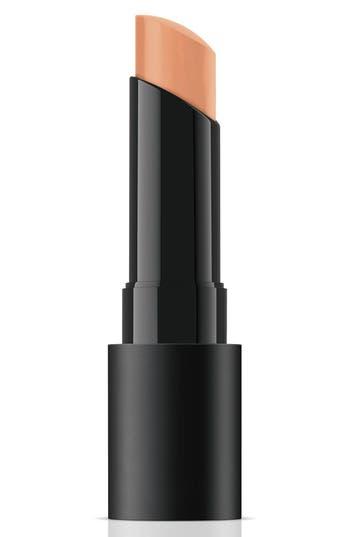 Bareminerals Gen Nude(TM) Radiant Lipstick - Sexpot