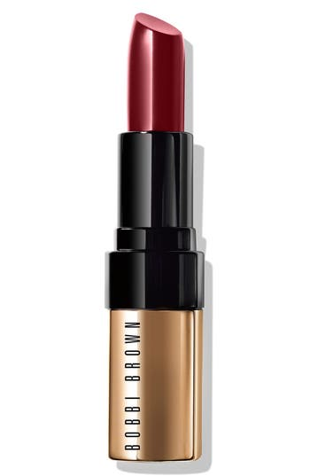 Bobbi Brown Luxe Lip Color - Almost Bare