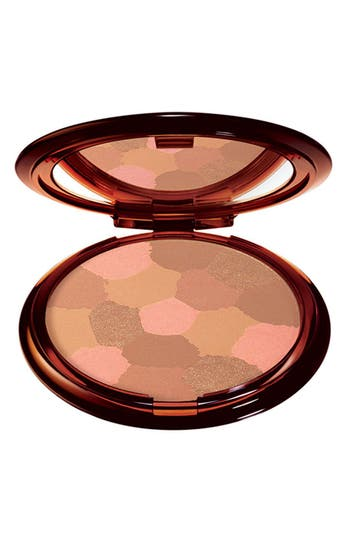 Guerlain 'Terracotta Light' Sheer Bronzing Powder - No 05 Sun Brunettes