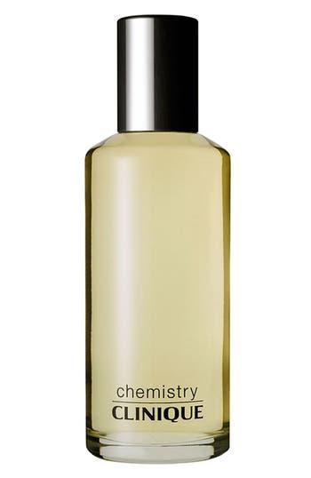 Clinique Chemistry Skin Cologne For Men