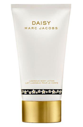 Marc Jacobs 'Daisy' Body Lotion
