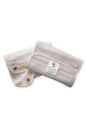 Infant Ergobaby Teething Pads
