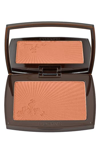 Lancome Star Bronzer Long Lasting Bronzing Powder - Sunkiss (Matte) at NORDSTROM.com