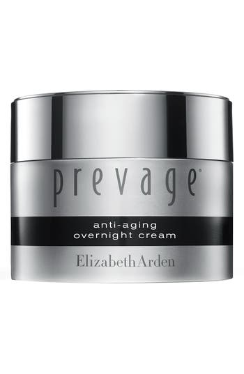 Prevage Night Anti-Aging Restorative Cream