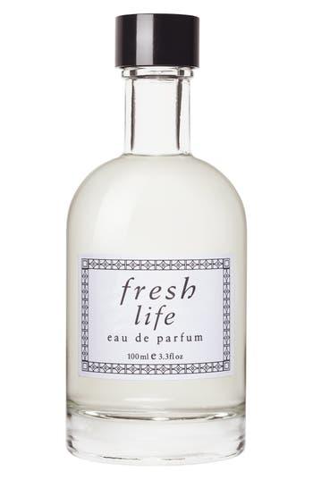 Fresh 'Life' Eau De Parfum